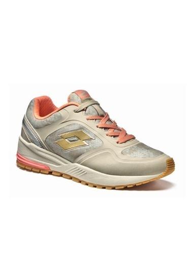 Lotto Sneakers Altın